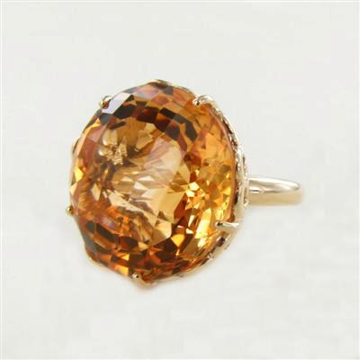 3986955_a-14K-Yellow-Gold-Citrine-Round-Filigree-Ring-01