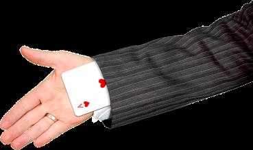 hand-998958_640