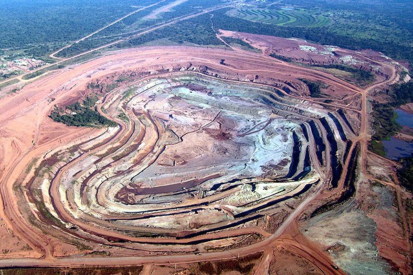 angola-diamond-mines
