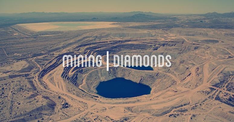 australian-diamond-mines