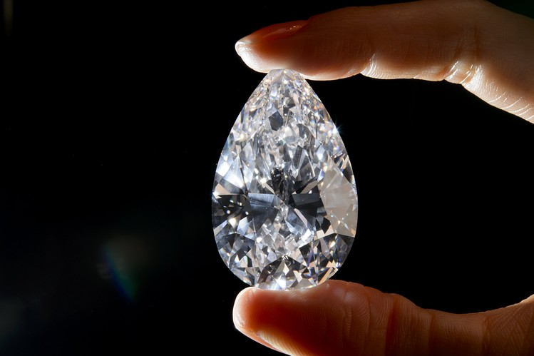 brazil-diamonds