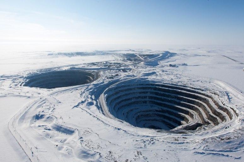canadian-diamond-mines