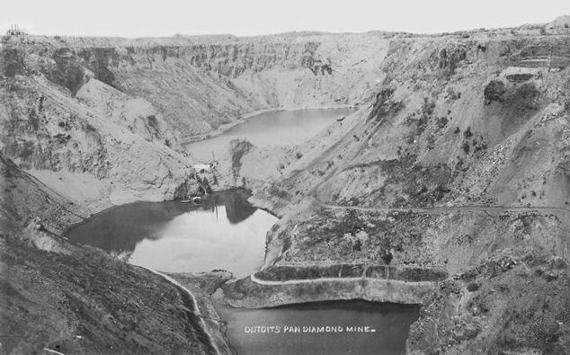 south-african-diamond-mines